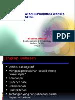 1. asuhan Pranikah.pdf