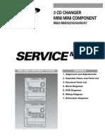 samsung_max-n50_52_53_54_55_57.pdf