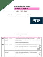 RPT PJ TAHUN 4 2020 (semakan 2017).docx