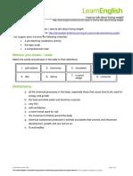 wannatalk-losingweight.pdf