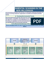 false advertising outline and essay false advertising environmental scanning in the new millennium