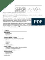 Antioxidant.pdf