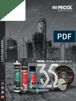 catalogo_geral_PECOL.pdf