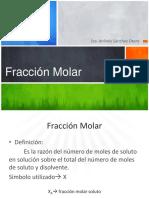fraccion_molar.docx