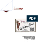 trabajo_el_gaitero.doc