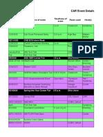 car_event_calendar_and_details_12120.xlsx