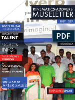 Kinematics Museletter_July-Sept(1).pdf