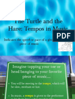 tempopowerpoint-161122130339.pdf