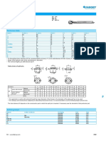 Fabory-Fasteners-Split-Cotter