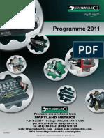 StahlwilleCatalog2011.pdf