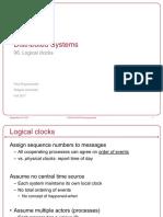 logical-clocks-slides