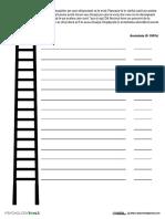 avoidance_hierarchy_ro.pdf