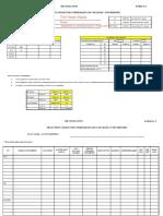FORM 11.3 - Shrey.pdf