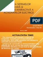 Prezentare conf. int. 2020.pptx