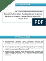 MR Agiek MDR edit.pptx