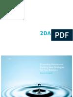 2DA Presentation
