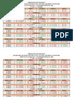 CALENDÁRIO SEMANAL 2020.pdf