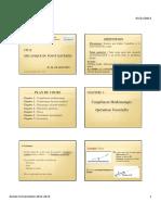 Chapitre 1+2.pdf