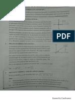 New Doc 2020-01-27 16.57.04.pdf
