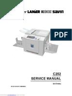 c252.pdf