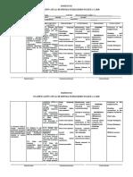 PLANIFICACION ANUAL básico.docx