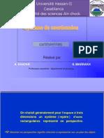 Cordonn_es_cart_siennes_04-08-09_-_Copie.pps