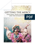 Getting_The_Mercy-Book_Distribution_and_the_Ultimate_Goal-Revised.pdf