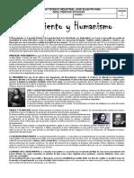 RENACIMIENTO-Y-HUMANISMO.docx