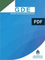 Manual Comunicaciones Oficiales - CCOO.pdf