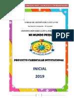 PCI FINAL 2019 EMELINA.docx