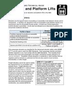 elevators-ABA.pdf