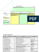 Six_Sigma_Tools_in_a_excel_sheet.xls