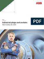 ABB Plug Socket 2CMC700006C0201.pdf