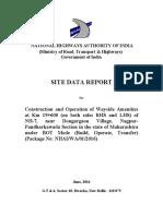 Site-Data-Report1.pdf