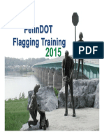 Flagger_Training