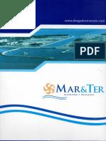 BROCHOUR MARYTER (1)