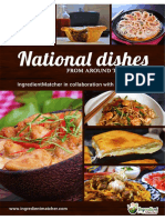 National_Dishes_From_Around_The_World_2nd_edition.pdf