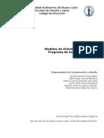 Programa Orientacion Final(1)