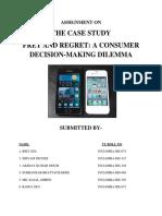 CB case study hard copy
