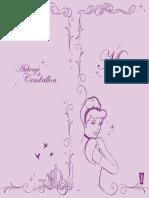P1NR01_auberge-de-cendrillon