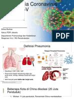 dr. Erlina-Pneumonia nCoV-3.pptx