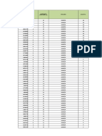 ADMINISTRATIVO 1º - JF VILLA ALEMANA 2806 PUNTAJES.xlsx