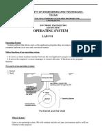 OS_LAB_01.pdf