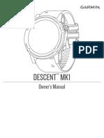 Descent_OM_EN-US