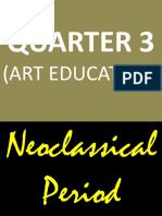 Neoclassical and Romantic Period.ppt
