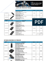 LISTA_DE_PRECIO_FORZA.pdf