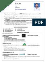 MOHAMMADARSALAN Cv.pdf