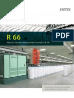 rieter-rotor-auto-r66-brochure-2891-v3-91974-pt