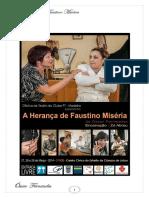 A herança de faustino miséria.pdf