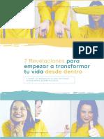 7 REVELACIONES PARA TRANSFORMAR TU VIDA VERSION FINAL